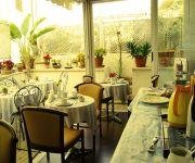 Photo of the hotel Il Labirinto