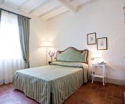 Photo of the hotel Agriturismo San Galgano