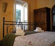 Photo of the hotel Bed & Breakfast MilleQuattrocento