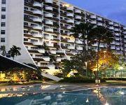 Photo of the hotel The Regency Tanjung Tuan Beach Resort