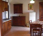 Photo of the hotel Bolsinina Bassa