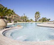 Photo of the hotel Resort Acropoli