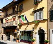 Photo of the hotel Baldovino di Monte