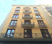 Photo of the hotel Milà Apartamentos Barcelona