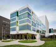 Photo of the hotel ART SERIES - THE LARWILL STUDIO
