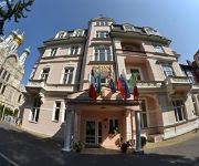 Photo of the hotel Hotel Eliska