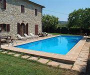 Photo of the hotel Agricola Nizzi