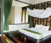 Photo of the hotel Wareerak Hot Spring Retreat by Vacation Village