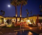 Photo of the hotel Century Palm Springs - Gay Men's Resort