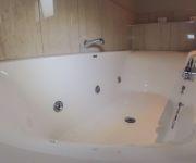 Photo of the hotel Albert Court Motor Lodge