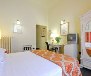 Hotel Relais Lavagnini Florence