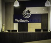 Photo of the hotel Wellness Hotel Usaquen