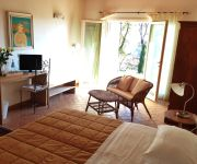 Photo of the hotel Al Colle Agriturismo