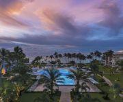 Photo of the hotel The Westin Puntacana Resort & Club