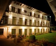 Photo of the hotel Hotel Restaurant Kohlbrecher Villeroy & Boch SPA