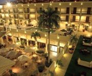 Photo of the hotel Windward Passage Hotel