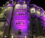 Photo of the hotel Kanaan Group Hotel