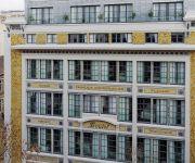 Photo of the hotel Hôtel Paris Bastille Boutet - MGallery by Sofitel