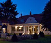 Photo of the hotel Hercegasszony Birtok