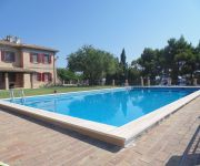 Photo of the hotel Villa Fonti Country House