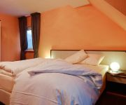 Bernkastel-Kues: Dolce Vita Hotel