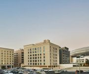 Photo of the hotel Hilton Garden Inn Dubai Mall Of The Emirates