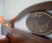 Photo of the hotel Bracco