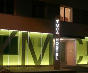 Generation YMCA Hostel Basel