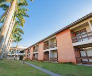 Photo of the hotel Olinda Hotel e Eventos