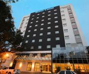 Photo of the hotel Hotel Caiuá Cascavel