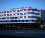 Photo of the hotel MOXY Munich Airport