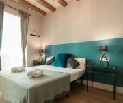 Photo of the hotel Weflating Suites Sant Antoni Market Antoni Market
