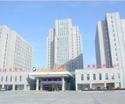Photo of the hotel Wulan Hotel