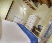 Photo of the hotel La Castellaia Resort