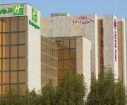 Photo of the hotel Crowne Plaza KUWAIT AL THURAYA CITY