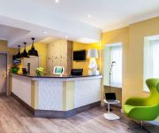 Photo of the hotel ibis Styles Reading Oxford Rd