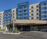 Photo of the hotel Courtyard Montreal West Island/Baie D'Urfe