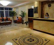 Photo of the hotel Gao Jia Zhuang business hotel
