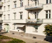 Bild des Hotels Vilhelm 7 Berlin Residences
