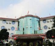 Photo of the hotel Maoxian Xiqiang Jiayuan