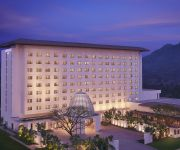 Photo of the hotel Vivanta By Taj Guwahati
