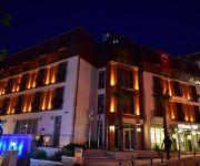 Photo of the hotel Giritligil Otel