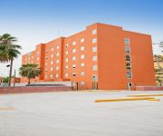 Photo of the hotel City Express Junior Cancun