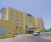 Photo of the hotel CITY EXPRESS LAZARO CARDENAS