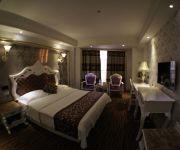 Photo of the hotel Kai Yue International Hotel
