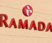 Photo of the hotel RAMADA ENPING