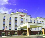 Photo of the hotel Hampton Inn Toledo-Oregon OH