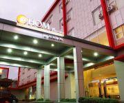 Photo of the hotel @Hom Premiere Cilacap