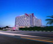 Photo of the hotel Favehotel Palembang