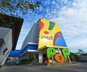 Photo of the hotel POP! Hotel Tanjung Karang Bandar Lampung